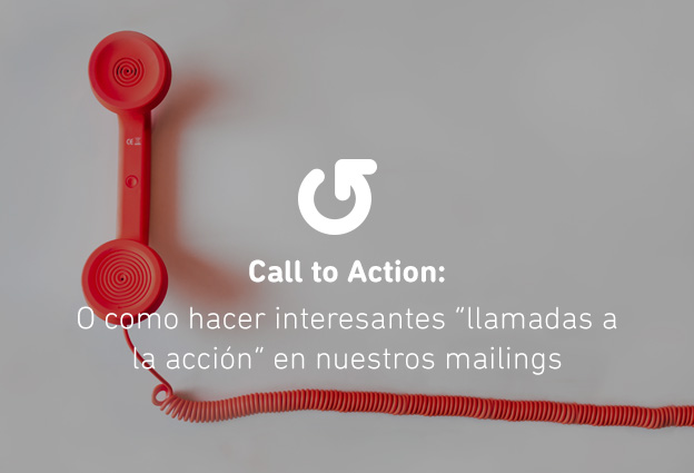 Call_To_Action_CAST