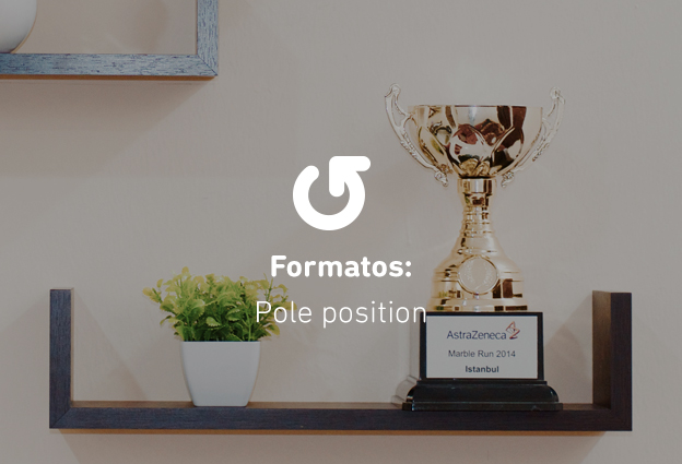 Formatos_CAST