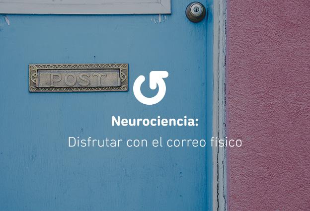 neurociencia_CAST